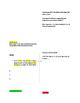 Ready Gen Grade 4 Unit 2 Mod A Lesson 7- Point of View
