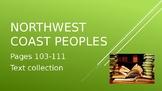 Ready Gen PowerPoint Northwest Coast Peoples Day 1