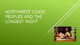 Ready Gen PowerPoint Northwest Coast Peoples Day 3