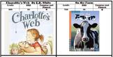 Ready Gen Second Grade Book Basket Labels