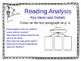 ReadyGen 2014-15 Unit 1 Module B - EDITABLE PowerPoint Lessons - Grade 4