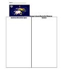 Ready Gen Unit 3 Module A Anchor Activities, Lesson 1-4
