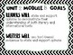 Ready Gen Unit Goals