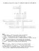 Ready Gen Vocabulary 5th Grade Crossword Unit 1 Module A Lessons 15-16,B Lesson1