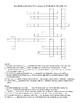 Ready Gen Vocabulary 5th Grade Crossword Unit 1 Module A Lessons 9-13