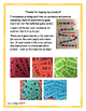 Ready Made Math Board Games: Multiplication and Division