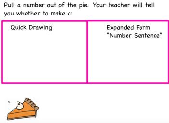 Ready Math Lesson 11 2nd Grade