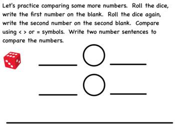 Ready Math Lesson 12 2nd Grade