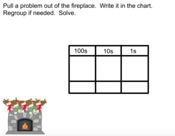 Ready Math Lesson 14 2nd Grade