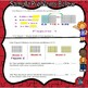 Ready Math-Lesson 2-Practice and Problems Solving Pages on Google Forms
