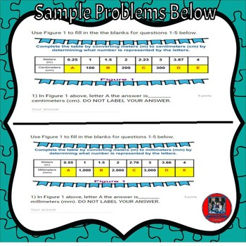 Ready Math-Lesson 22-Practice and Problems Solving Pages on Google Forms