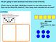 Ready Math Lesson 7 1st Grade