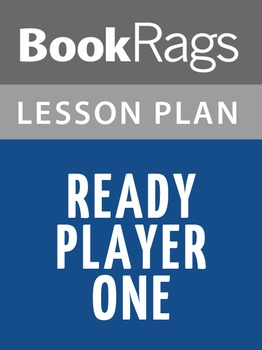 Ready Player One Lesson Plans