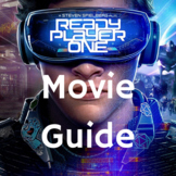 Ready Player One Movie Guide (2018 Video)