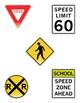 Number Recognition & Identification in Preschool