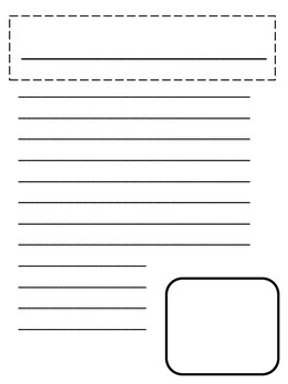 Ready, Set, Go! Racing Fun Worksheet