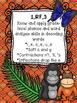 Ready, Set, Teach! A Complete Common Core Language Arts Un