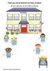 Ready for Big School (Teacher Resource)