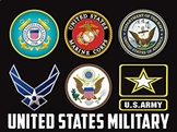 Ready for the military? - Student Assessment