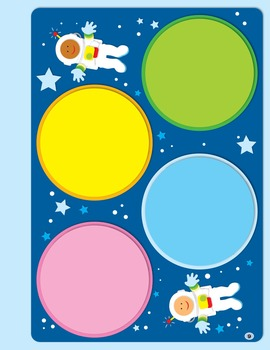 Ready to Go Math Thinking Mats Grade 3 SALE 20% OFF 104901