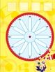 Ready to Go Math Thinking Mats Grade 5 SALE 20% OFF 104903