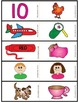 Phonology Fun: Rhyming
