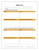 Ready-to-Use Fiction Graphic Organizers with Before-During-After Acts.