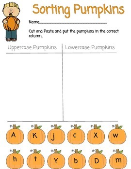 Ready to Use Mini Pumpkin Centers