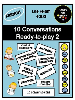 Ready-to-play conversations-2