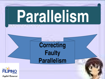 Ready to use presentation on Parallelism