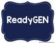 ReadyGEN Concept Board Headers- 4 Color Options!