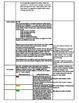 Unit 1 Module A ReadyGEN Lesson 7 Grade 3