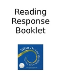 ReadyGen/1st Grade: Unit 1 Assessments