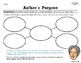 ReadyGen 2014-15 GRAPHIC ORGANIZERS Unit 6 Module B - Grade 2