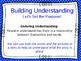 ReadyGen 2016 Unit 1 Module A - EDITABLE PowerPoint Lessons - Kindergarten