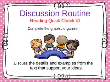 ReadyGen 2016 Unit 2 Module A - EDITABLE PowerPoint Lessons - Grade 3