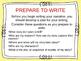 ReadyGen 2016 Unit 2 Module A - EDITABLE PowerPoint Lessons - Grade 4