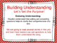 ReadyGen 2016 Unit 2 Module B - EDITABLE PowerPoint Lesson