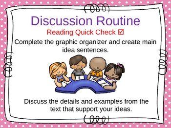 ReadyGen 2016 Unit 2 Module B - EDITABLE PowerPoint Lessons - Grade 3
