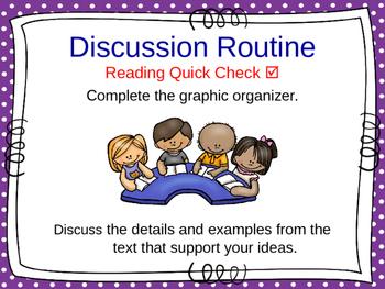 ReadyGen 2016 Unit 2 Module B - EDITABLE PowerPoint Lessons - Grade 5