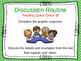 ReadyGen 2016 Unit 3 Module A - EDITABLE PowerPoint Lessons - Grade 4