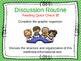 ReadyGen 2016 Unit 3 Module B - EDITABLE PowerPoint Lessons - Grade 4