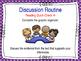 ReadyGen 2016 Unit 3 Module B - EDITABLE PowerPoint Lessons - Grade 5