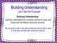 ReadyGen 2016 Unit 3 Module B - EDITABLE PowerPoint Lesson
