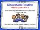 ReadyGen 2016 Unit 3 Module B - EDITABLE PowerPoint Lessons - Kindergarten