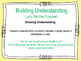 ReadyGen 2016 Unit 4 Module B - EDITABLE PowerPoint Lessons - Grade 1