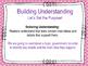 ReadyGen 2016 Unit 4 Module B - EDITABLE PowerPoint Lesson