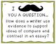 ReadyGen 4th Grade Essential Questions Units 1-4