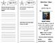 ReadyGen 5th Grade Unit 2 Trifolds Bundle