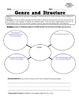 ReadyGen 2014-15 GRAPHIC ORGANIZERS Unit 1 Module B - Grade 4
